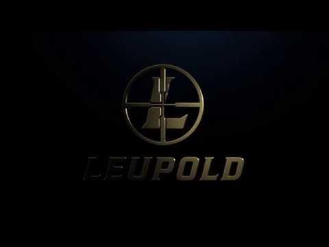 LEUPOLD FX