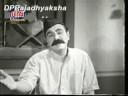 Re: [Nakshtranche Dene] Ghan Ghan Mala Nabhi Datlya: MY FAVORITE SONG. Singer - Manna Dey Film - Vardakshinaa Music - Vasant Pawar