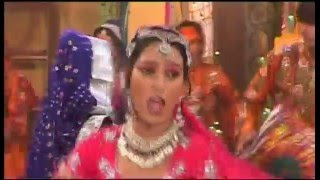 Limbuda - Non Stop Gujarati Raas Garba Songs - Non Stop Navratri Dandiya Songs