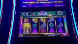 Закрытие Залов Игровых Автоматов