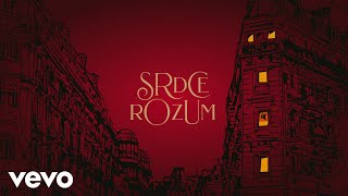 IMT Smile - SRDCE ROZUM (Lyric Video)