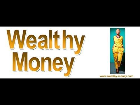 Vangile Makwakwa: How to Deal With Financial Guilt & Shame