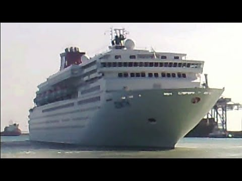 MS ZENITH Cruise Ship YouTube - Zenith cruise ship itinerary