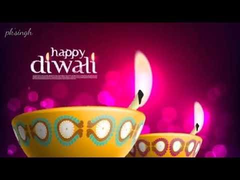 Deepa dinda deepava hacha beku manava Kannada festival song