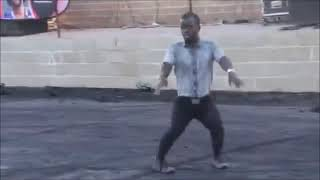 koko challenge (koko Mmatswalle) DJ SANCO