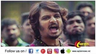 """"""" GYPSY"""" Movie Single Track Release Director Raju Murugan Actor Jeeva"""