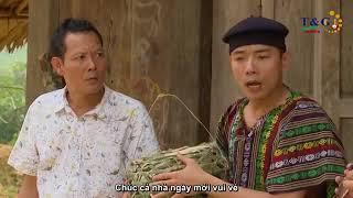 Người dân tộc lừa người kinh   Audio Video   Ngô Văn Tuấn