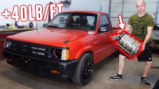 unlocking-40lb-ft-torque-on-the-drift-truck-for-only-40