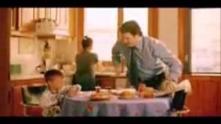 Buğra [Kısa Film] (Şahan & Togan Gökbakar)
