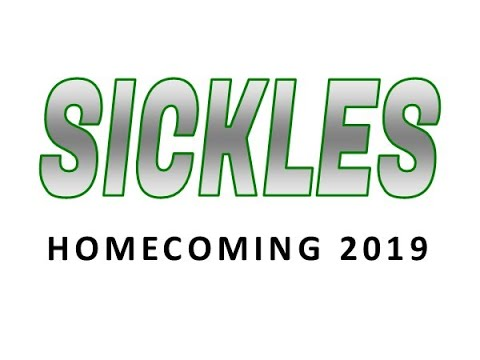 Sickles High School   Homecoming Dance 2019   Tampa FL   Firefly Event Photography