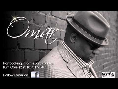 Omar Cunningham - Send Her To Me