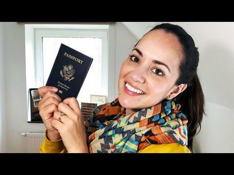 primeira-viagem-internacional:-10-dicas-essenciais!