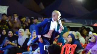 Download Mp3 Tomok Marah Bukan Sifat Ku-fesko 61 Utm 2018  1
