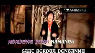 Ari Lasso Feat Ariel Tatum   Karena Ku Tlah Denganmu