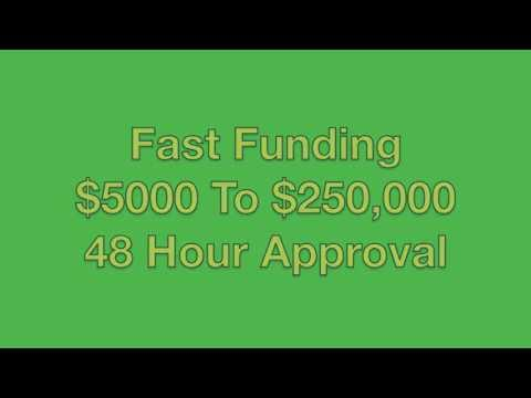 Business Funding For Grocery Products Wholesalers $5000-$250,000 Fast Funding, 48 Hour Approval