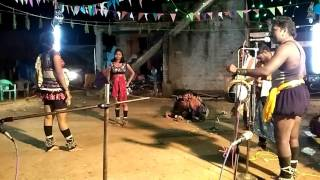 vilangulam 2015 thevar song