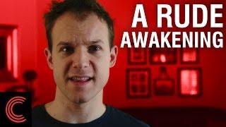 a-rude-awakening