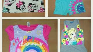 KIDS WEAR WHOLESALE GARMENT WHOLESALE KIDS WEAR | الكويت VLIP LV