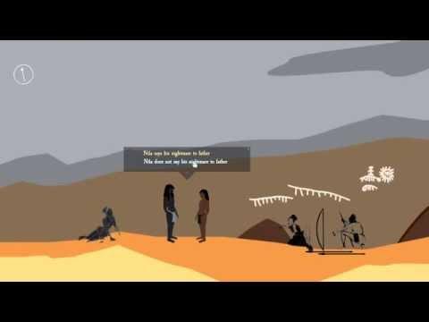 """Mechanism of """"MAAHOORAA"""" game"""