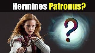 Nur wahre Harry Potter Fans schaffen diesen Test