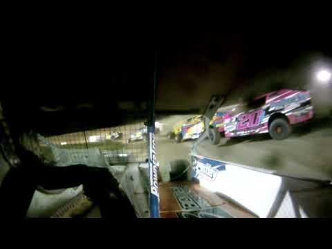 Woodhull Raceway 5/11/19