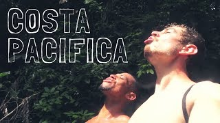 Pacific Coast Impressions (Colombia) | OpenHorizon Films