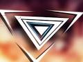 rizboz's Live PS4 Broadcast