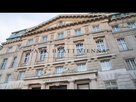 park-hyatt-vienna,-austria-(deluxe-room)-4k---best-hotel-in-vienna