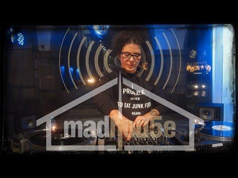 madhou5e---miss-be-groovy