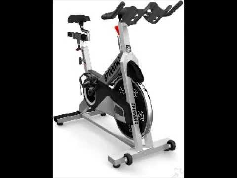 Star Trac Spinner Pro 7070 Spin Bikes For Sale New Used Fit