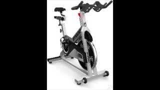 Star Trac Spinner Pro 7070 Spin Bikes For Sale New & Used - Fit Supply