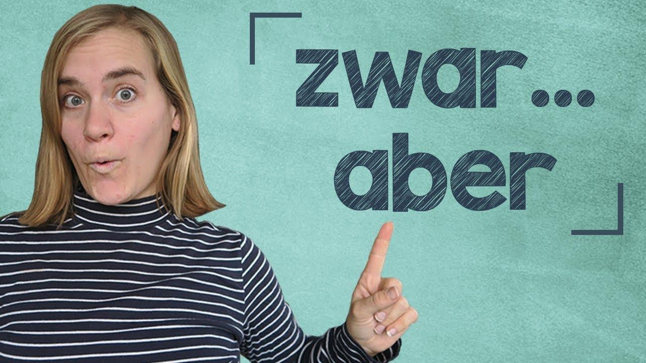Download German Lesson (27) - Zweiteilige Konjunktionen - B2