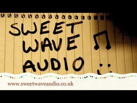 Happy Ukulele Background Music - Happy Ukulele by Sweet Wave Audio