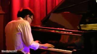 Video Adhitia Sofyan - After The Rain @ Mostly Jazz 14/11/13 [HD] download MP3, 3GP, MP4, WEBM, AVI, FLV Agustus 2018