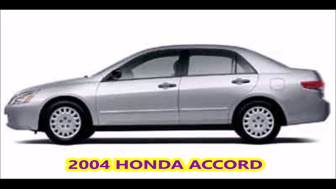 2004 Honda Accord Transmission Problem Po848 3rd Clutch Pressure Switch Circuit