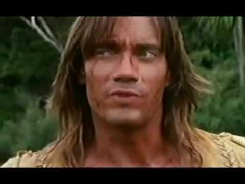 Hercules no subimundo filme completo e dublado  dc 15
