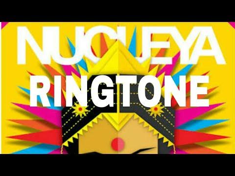 NUCLEYA Bass Rani RINGTONE {DOWNLOAD LINK}