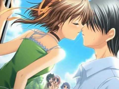 Fujii Fumiya - True Love (Ost. Ordinary people)