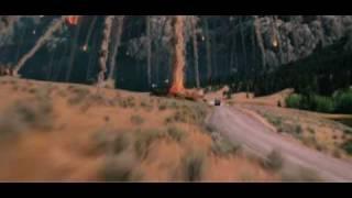 2012 трейлер - Международный (дублированный) HD