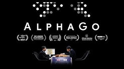 AlphaGo - The Movie | Full Documentary