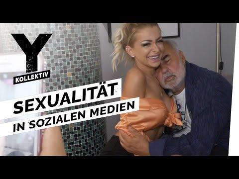 Versaut Oder Aufgeklärt - Wie Sexualität In Den Medien Dargestellt Wird