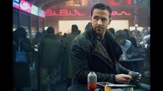 Бегущий по лезвию 2049 / Blade Runner 2049 (2017) Третий дублированный трейлер HD