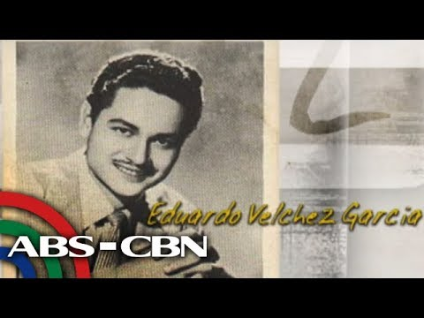 WATCH: The life and roles of screen icon Eddie Garcia | ANC