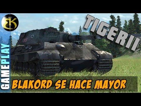 wot scout tanks matchmaking