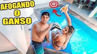 1° Campeonato Na Piscina 021