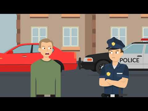 Thornton v. United States Case Brief Summary | Law Case Explained