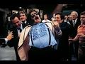 Man on the Moon (1999) || Jim Carrey, Danny DeVito