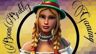 Fortnite PS4 Gameplay - Giochi Creativi w / DadShorts! dai un'occhiata a FB per aderire - Codice: BoomBeatle3