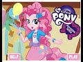 My Little Pony Online Games My Little Pony Hidden Numbers Game