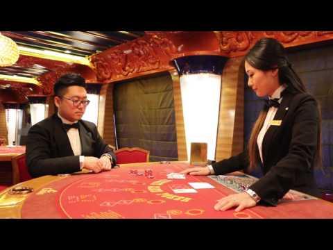 казино 3 3 7